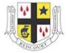Redcourt Preparatory School