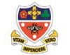 St Ambrose Preparatory School