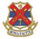 St Boniface College